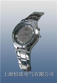 (双历)石英手表式近电报警器 WBF-III型02
