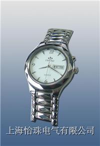 (双历)石英手表式近电报警器 WBF-III型03