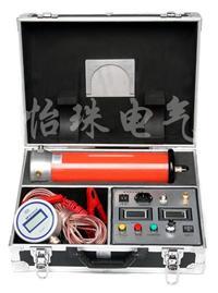 高频直流高压发生器/ ZGF-60KV/2mA  ZGF-60KV/2mA