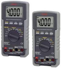 多功能数字万用表 RD700/RD701|日本三和