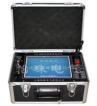 电缆故障测试仪 YZ-2009