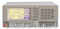 高精度数字电桥 ZC2819