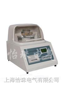 绝缘油介电强度测试仪 ZIJJ-IV