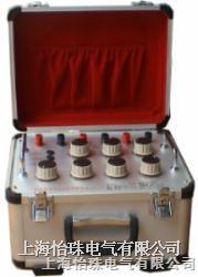 工频感应分压器 FG-02