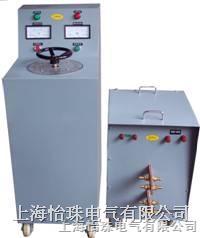 大电流发生器试验装置 SLQ-82 2500A