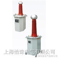 交直流串激高压试验变压器 TQSB