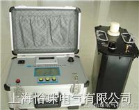 0.1Hz超低频高压发生器 VLF-60KV/80KV