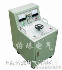 三倍频感应电压发生器 SFQ-81(20kVA、30KVA,50kVA)