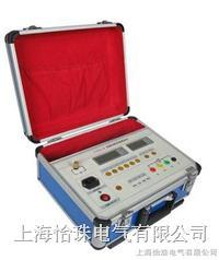 变压器直流电阻速测仪 ZZ-1A