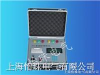 变压器电参数测量仪_变压器参数测试仪 BDS
