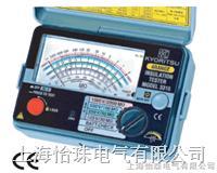 绝缘电阻计 MODEL 3315/3316