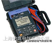 高压绝缘电阻计 HIOKI3455-20