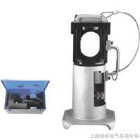 单动式压接钳 HYCP-60ST 60