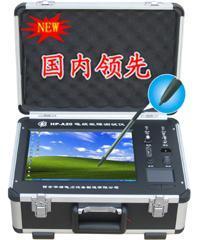 HP-A20电缆故障测试仪 HP-A10