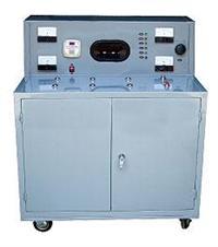 矿用电缆故障测试仪. BC5130