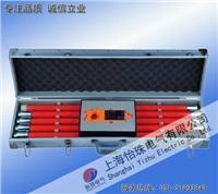 高低压钳形电流表   ETCR9000