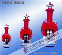 干式高压试验变压器  GTB-5kva/50kv