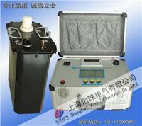 超低频高压发生器  VLF-30KV