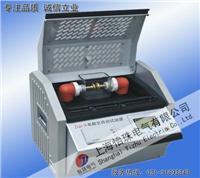 单杯油耐压测试仪  ZIJJ-IV