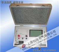 全自动电容电感测试仪   YZ-210