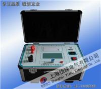 高精度回路电阻测试仪  JD-200AS