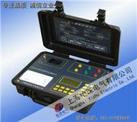 变压器变比测试仪  YZ6810A