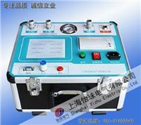 SF6气体密度继电器校验仪  YZ2007