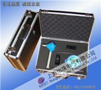 无线绝缘子分布电压测试仪 JYZ-III