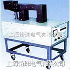 电磁感应加热器 BGJ-20-4/BGJ-60-4/BGJ-75-4