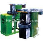 联轴器加热器/齿轮快速加热器 ZJ20K-1/ZJ20K-2/ZJ20K-3