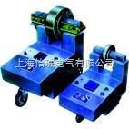 轴承自控加热器 ZRQ-2/ZJ20X-1/ZJ20X-2SM系列