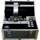轴承智能加热器 SMBG-1.0/SMBG-2.0/SMBGW-2.0SMBG系列