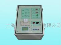 系列抗干扰异频介质损耗测试仪