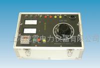 CZX/CZT控制箱/操作台