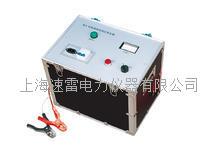 DLX-50电缆测试高压发生器