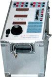 LMR-0603C 继电保护测试仪