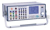 LMR-0204E 三相继电保护测试仪