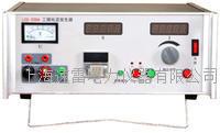 LMR-0300 单相热继电器测试仪
