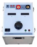 LMR-0301 单相热继电器测试仪