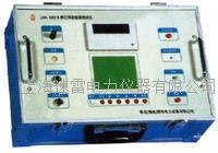 LMA-0301B氧化锌避雷器测试仪