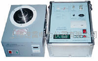 LPL-0103B 油介质损耗测试仪
