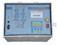 LPL-0104B 介质损耗测试仪