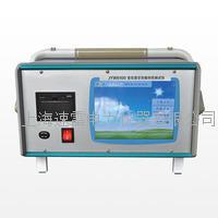JYW6100变压器空负载特性测试仪