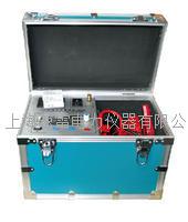 JYL(200B)回路电阻测试仪