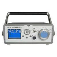 GWSF-II SF6气体综合分析仪