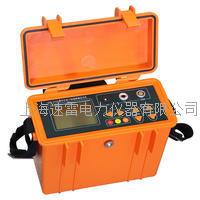 GW-3132数字式电力电缆故障定点仪