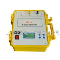 GW3126绝缘电阻测试仪