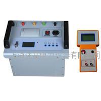 OMDW-F型大地网接地电阻测试仪