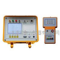 OMYHX-FA氧化锌避雷器带电测试仪