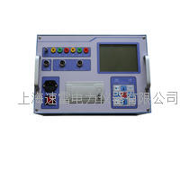 OMKG-D高压开关机械特性测试仪